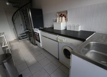 1 bed flat to rent in Horns Road, Ilford - Ig1 IG2, Ig6, Ig5, Ig4,