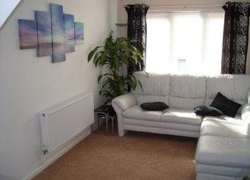 Thumbnail Room to rent in Malthouse Road, Portsmouth