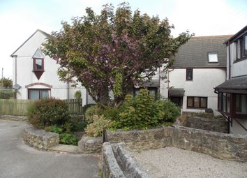 Thumbnail 2 bed property to rent in Chapel Hill, Hayle