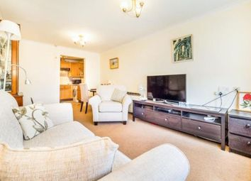 Thumbnail 1 bed property for sale in Cambridge Park, London