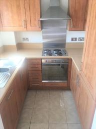 Thumbnail 2 bed flat for sale in Sovereign Heights, Slough, Berkshire.