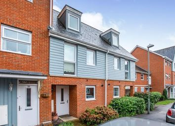 3 bed terraced house for sale in Burrage Road, Redhill, Surrey, United Kingdom RH1