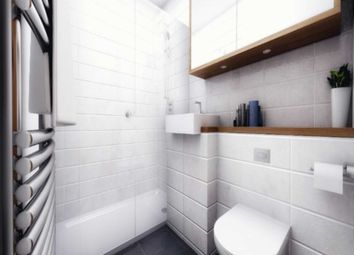 1 bed flat for sale in Reference: 58922, Chapel Street, Manchester M3
