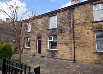 2 bed flat for sale in Leeds Road, Thackley, Bradford, West Yorkshire BD10