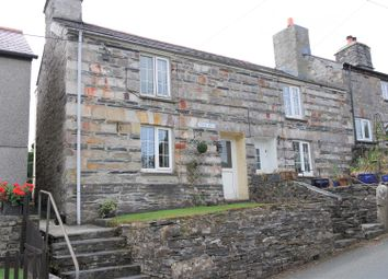 Thumbnail 2 bed cottage for sale in Tripp Hill, St. Neot, Liskeard