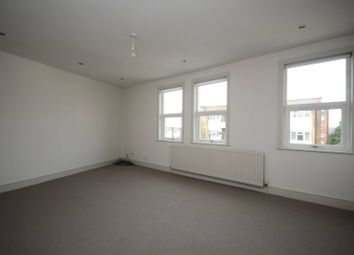 Thumbnail 4 bedroom property to rent in Coningham Road, Shepherd's Bush