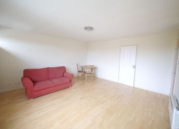 Thumbnail 2 bed flat to rent in Western Drive, Newcastle Upon Tyne