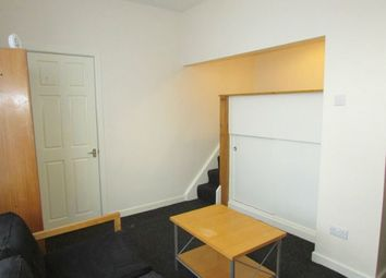 Thumbnail 1 bed flat to rent in Lady Pit Lane, Holbeck, Leeds
