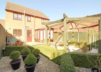 3 bed link-detached house for sale in Cormorant Drive, Great Coates, Grimsby DN37