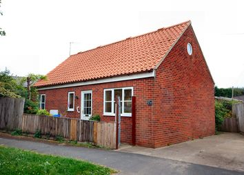 Thumbnail 2 bed bungalow for sale in Larpool Lane, Whitby