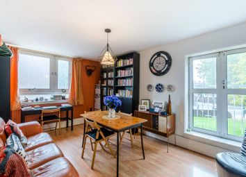 Thumbnail 2 bedroom flat for sale in Approach Road, Bethnal Green
