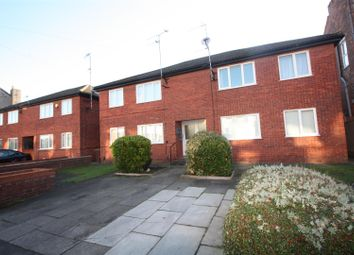 Thumbnail Property to rent in Courtenay Road, Waterloo, Liverpool