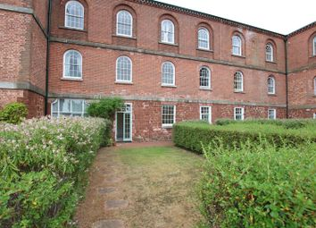 Thumbnail 4 bed town house for sale in Killerton Walk, Exminster, Exeter