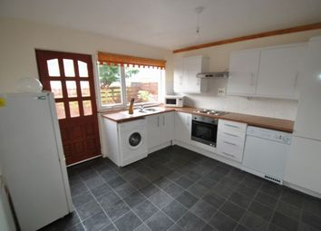 Thumbnail 3 bed terraced house to rent in Granby Avenue, Livingston, West Lothian