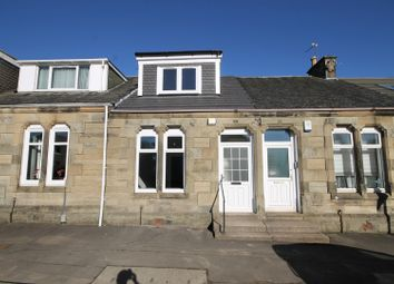 Thumbnail 3 bedroom terraced house for sale in Drygate Street, Larkhall