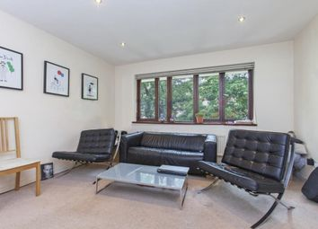 Thumbnail 4 bed terraced house to rent in Brassey Road, London