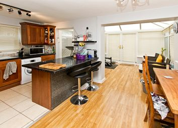 Thumbnail 3 bed semi-detached house to rent in Kestrel Avenue, Wirral