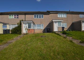 Thumbnail 3 bed terraced house to rent in Joyners Field, Harlow, Essex