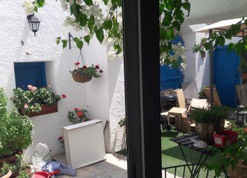 Thumbnail 3 bed villa for sale in Alaminos, Larnaca, Cyprus