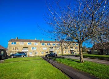 Thumbnail 1 bed flat for sale in Quantocks, Bath