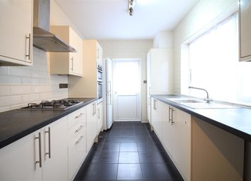 Thumbnail 3 bed terraced house to rent in Blyth Road, Hayes