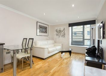 Thumbnail 1 bedroom flat to rent in 392 Rotherhithe Street, Rotherhithe, London