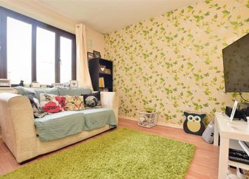 Thumbnail 1 bed flat for sale in Parkhurst Grove, Horley, Surrey