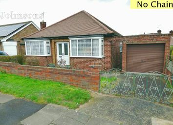 3 bed detached bungalow for sale in Sheridan Avenue, Balby, Doncaster. DN4