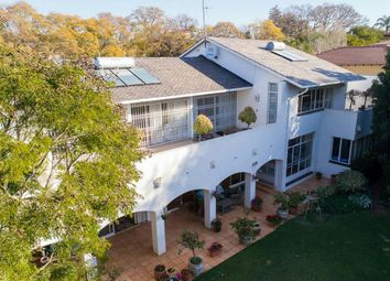 Thumbnail 5 bed detached house for sale in 222 Aries St, Waterkloof Ridge, Pretoria, 0181, South Africa