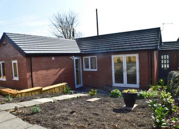 Thumbnail 2 bed bungalow for sale in Gingler Lane, Ryton