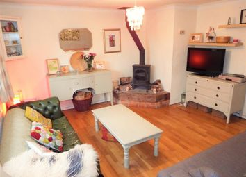 Thumbnail 3 bed semi-detached house to rent in Wellhead Lane, Westbury