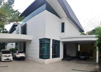 Thumbnail 5 bedroom property for sale in Cantonment Avenue, Pulau Tikus, Penang, Malaysia, 10350