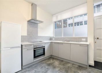 1 bed flat for sale in Apartment 2, Queens Point, 99 Queen Street, City Centre S1