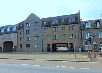 Thumbnail 2 bed flat for sale in 68-72 Auchmill Road, Aberdeen
