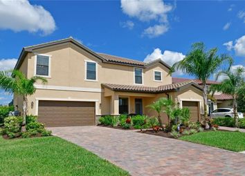Thumbnail 5 bed property for sale in 2918 Desert Plain Cv, Lakewood Ranch, Florida, 34211, United States Of America