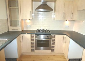 Thumbnail 2 bed property to rent in Diamond Terrace, Halifax