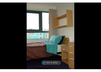 Thumbnail Room to rent in Hornsey Street, London