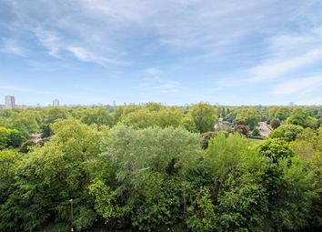 Thumbnail 3 bed flat for sale in The Bridge, Three Bedroom. Chelsea Bridge Wharf SW8, London,