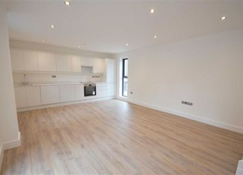 Thumbnail 2 bed terraced house to rent in Brooklyn Mews, Cheadle, Manchester