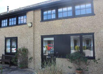 Thumbnail 2 bed property for sale in Alexandra Road, Aldershot