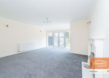 3 bed semi-detached bungalow for sale in Wellfield Road, Aldridge, Walsall WS9