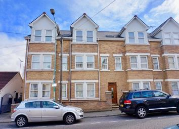 Thumbnail 1 bedroom flat for sale in 53-59 James Street, Gillingham