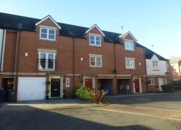 Thumbnail 3 bed property to rent in New Orchard Place, Mickleover, Derby