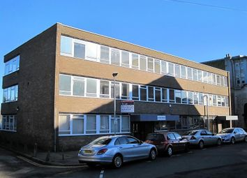 Thumbnail Office to let in Lightburn House, Brogden Street, Ulverston, Cumbria