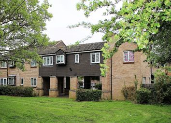 Thumbnail 1 bed flat to rent in Beech Court, Beech Road, Essex