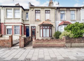 Thumbnail 3 bed terraced house for sale in Fanshawe Avenue, Barking