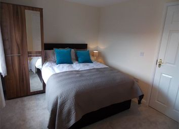 Thumbnail Room to rent in Brickstead Road, Hampton Centre, Peterborough
