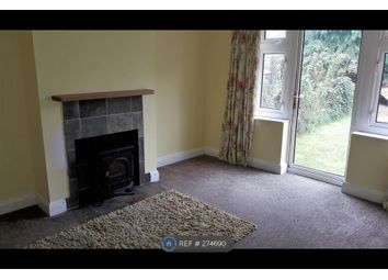 Thumbnail 3 bed semi-detached house to rent in Violet Road, Southampton