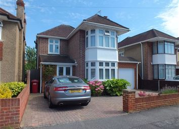 Thumbnail 5 bed property to rent in Buckland Avenue, Slough, Berkshire