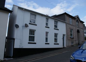 2 bed maisonette to rent in Cavern Road, Torquay TQ1